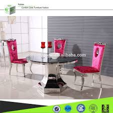 Restaurant Dining Room Chairs Restaurant Dining Tables And Chairs Restaurant Dining Tables And
