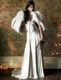fairy tale wedding dresses fairytale wedding dress sang maestro