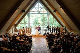 wedding venues in okc 5 rustic tulsa wedding venues