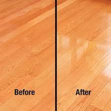 Rejuvenate Laminate Floor Cleaner Rejuvenate Gallon Floor Shine Refresher 2 Gallon Pack