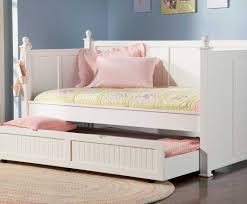 girls twin size bed daybed twin xl metal bed frame twin xl daybed xl twin mattress