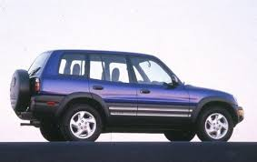 98 toyota rav4 mpg used 1998 toyota rav4 for sale pricing features edmunds