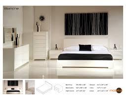 Gloss White Bedroom Furniture Omega Bedroom Furniture White Gloss White Bedroom Ideas