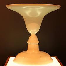 Vase Faces Illusion Figure Ground Illusion