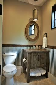 Bathroom Fixtures Dallas by 265 Best Perfectly Porcelain Images On Pinterest Designers Utah