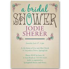 bridal party invitations badbrya com