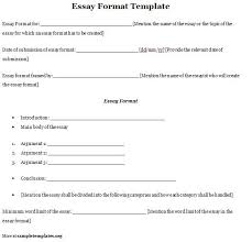 download what is the format for an essay haadyaooverbayresort com