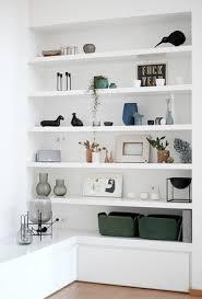 dekorieren wohnzimmer die schönsten dekoideen für dein zuhause