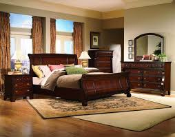 rooms to go queen size sleigh bed queen size iron sleigh bed