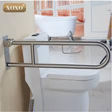 Ikea Bathroom Accessories Ikea Bathroom Accessories Dact Us