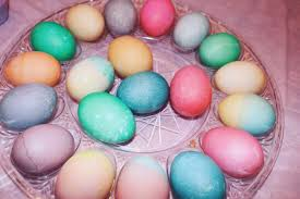 decorate easter eggs with theresa marie daily theresa marie daily