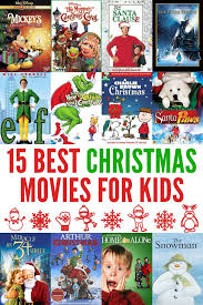 christmas themed movies learntoride co