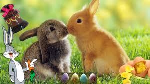 bugs bunny joins art game u0027s easter u2013 allaboutlemon