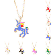 love drop necklace images Drop shipping infinity love unicorn mom bracelets unicorn charm jpg