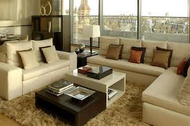 Best Living Room Sofa Sets Furniture In Kolkata Reasonable Price Home Office Furniture Design