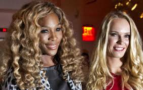 the hairstyle of the devil the devil wears prada author lauren weisberger on new novel the