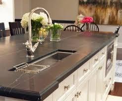 linon kitchen island linon kitchen island granite top tag kitchen island with granite top