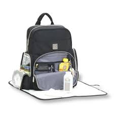 product family diaper bags all