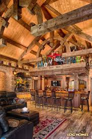 Lincoln Log Homes Floor Plans Lincoln Log Homes Floors Best Images About On Pinterest Woods