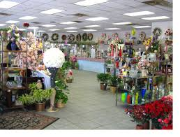 floral shops flower shop florist shop decoration decoration shop florist