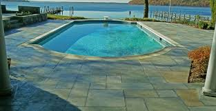 decorative concrete coating repair restoration experts sundek
