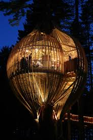 Amazing Tree Houses by 108 Best Treehouse Images On Pinterest Treehouses Architecture