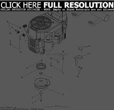wiring diagram kohler cv730s kohler key switch diagram