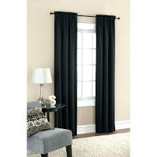 Curtains With Rods On Top And Bottom Half Curtain Rods Window Curtain Curtains For Circular Windows