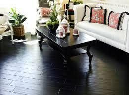 the top 5 hardwood flooring trends renaissance contracting