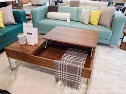 eq3 trivia coffee table scandinavian inspired furniture eq3 furniture showroom tour