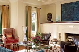 Moderne Wohnzimmer Design Funvit Com Ikea Couchtisch Schwarz