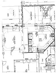 100 make a house floor plan best 25 small house layout