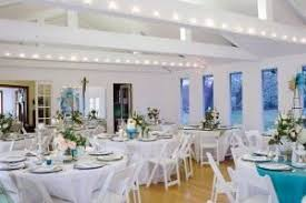 tulsa wedding venues wedding reception venues in tulsa ok 118 wedding places