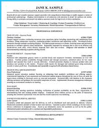 Job Description Resume Retail by Mail Carrier Job Description Resume Free Resume Example And