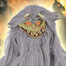 Popular Halloween Monsters by Popular Silver Hair Mask Buy Cheap Silver Hair Mask Lots From
