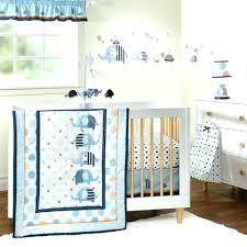 Hibiscus Crib Bedding Decoration Crib Bedding Set Baby By Gingersnap Lambs