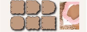 chipboard albums memory planner album mini album chipboard scrapbook kit diy