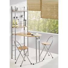 table de cuisine avec tabouret bar de cuisine avec tabouret chaise haute de bar avec accoudoir