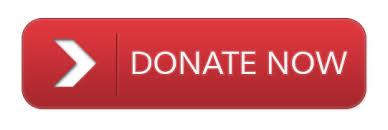 hurricane irma disaster relief u0026 donations harry chapin food