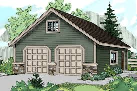 traditional house plans garage w attic 20 005 associated designs