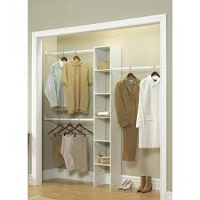 Closet Organizers Lowes Closet Home Depot Closet Systems For Provide Lasting Style That