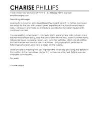 area sales representative cover letter basic sales representative