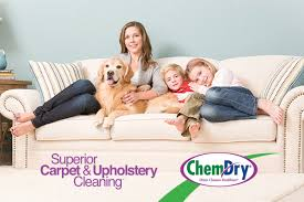 carpet cleaning hutchinson mn carpet cleaners upholstery cleaning