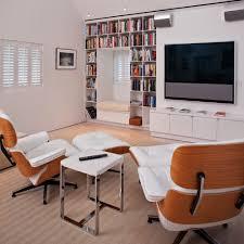 Bookshelf Seat Furniture 20 Photos Chair With Built In Bookshelf Ideas Chair