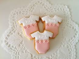 baby shower cookies 341 best cookies baby baby shower images on baby