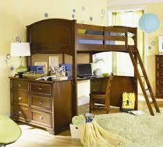 bedroom 87 black master bedroom set bedrooms
