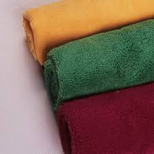 fingertip towels fingertip towels suppliers and manufacturers at