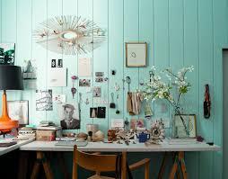 d馗orer un bureau chambre enfant decorer un bureau professionnel peinture emantee