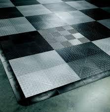 garage floor designs top 5 garage floor design trends