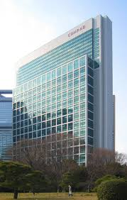 mazda headquarters softbank group wikipedia